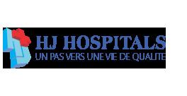 HJ Hospitals
