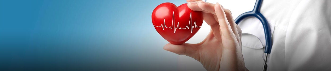 heart-cardic